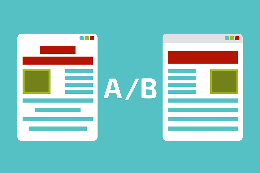 Getting Started with A/B Testing Your Emails
